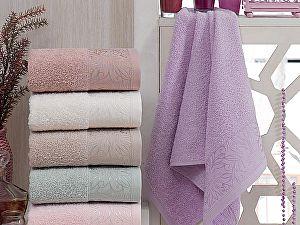 Купить полотенце Two dolphins Gince 70х140 см