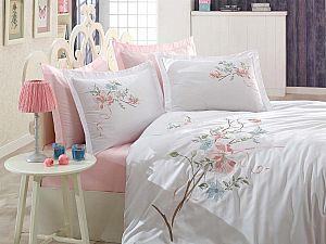 Купить постельное белье Dantela Vita Nergis