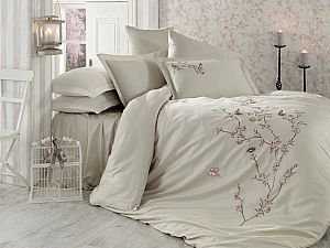 Купить постельное белье Dantela Vita Butterfly