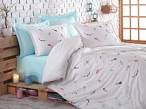 Купить постельное белье Dantela Vita Orield