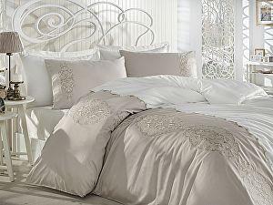 Купить постельное белье Dantela Vita Elegance