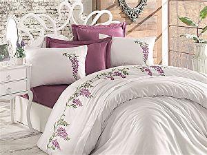 Купить постельное белье Dantela Vita Begonville