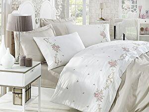 Купить постельное белье Dantela Vita Rosenna