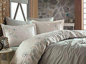 Купить постельное белье Dantela Vita Hare