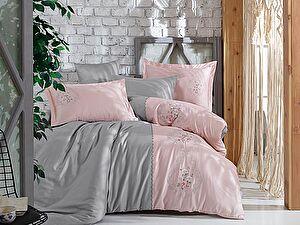 Купить постельное белье Dantela Vita Isabella