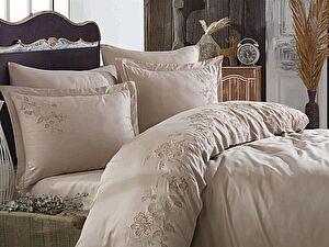Купить постельное белье Dantela Vita Alicce