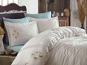 Купить постельное белье Dantela Vita Lena