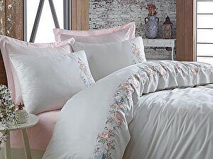 Купить постельное белье Dantela Vita Frezya