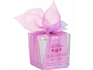 Купить ароматизатор Lothantique Ароматизированная свечка, арт. BOMBG20