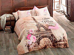 Постельное белье Issimo Paris