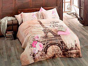 Купить комплект Issimo Home Paris