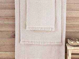 Полотенце Issimo Andorra 50х90 см