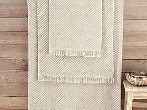 Полотенце Issimo Andorra 70х140 см