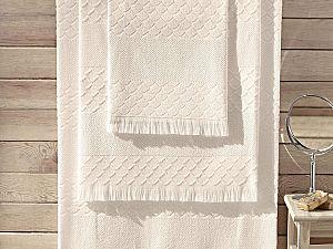 Купить полотенце Issimo Home Mari 50х90 см