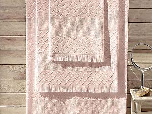 Купить полотенце Issimo Home Mari 90х180 см