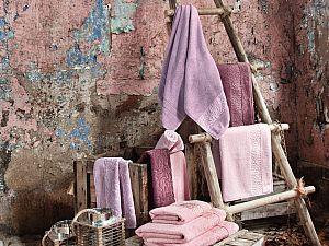 Купить полотенце Issimo Home Valencia 50х90 см
