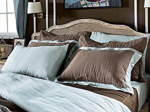 Купить постельное белье Casual Avenue Hampton