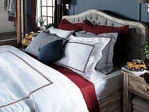 Купить постельное белье Casual Avenue Messina