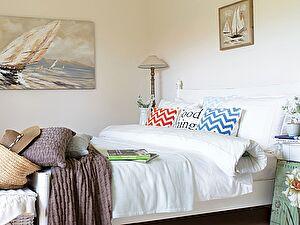 Купить постельное белье Casual Avenue Siena