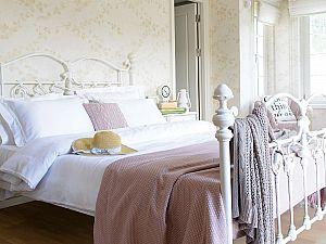 Купить постельное белье Casual Avenue Venice