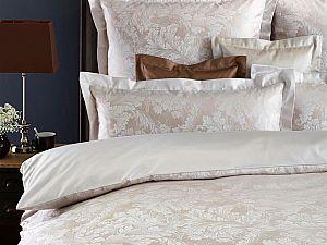 Купить постельное белье Curt Bauer Akanthus