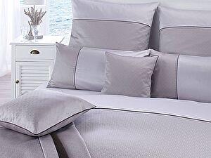 Купить постельное белье Curt Bauer Calibri