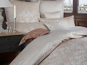 Купить постельное белье Curt Bauer Juliette