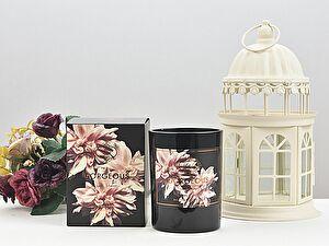 Свеча ароматическая Sofi De Marko Вишневое дерево и Сладкий жасмин