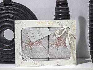 Купить полотенце Sofi De Marko Nuans, стоне