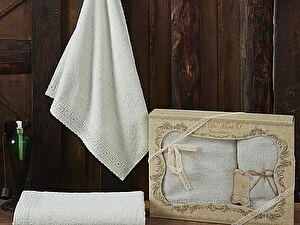 Купить полотенце Sofi De Marko Katia, ментол