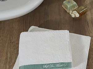 Купить полотенце Sofi De Marko Avelina 70х140 см, ментол