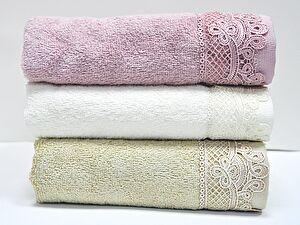 Купить полотенце Sofi De Marko Тайша