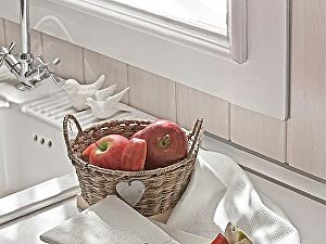 Купить  Tivolyo Apple
