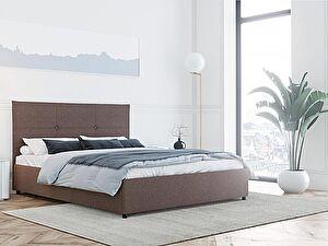 Купить кровать DreamLine Визби с подъемным механизмом