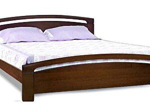 Купить кровать Miella Wave