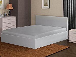 Купить кровать Боровичи-мебель Софт