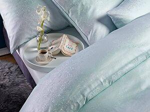 Купить постельное белье Curt Bauer Giulia