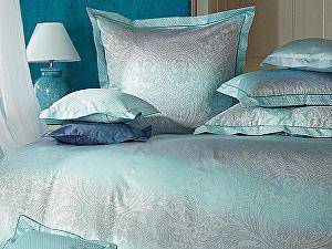 Купить постельное белье Curt Bauer Aurora