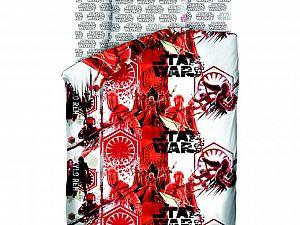 Постельное белье Star Wars Алая Гвардия