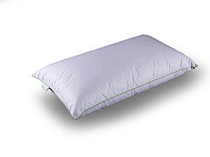 Купить подушку Kamasana Orthopedic Algodon