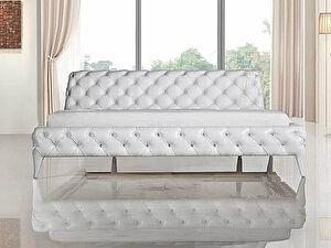 Купить кровать IQ Bed Button Bed