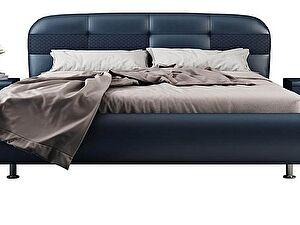 Купить кровать IQ Bed Weimar