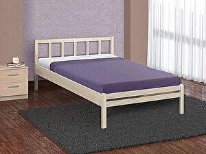 Купить кровать Боровичи-мебель Село