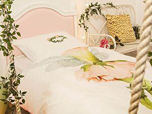 Купить постельное белье Snurk Фея