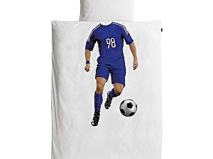 Постельное белье 4YOU Dreams Footballer