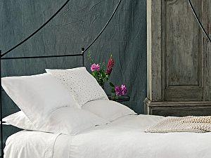 Купить постельное белье Nina Ricci Belle de Nuit