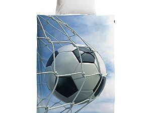 Купить комплект Непоседа 4YOU Football Goal