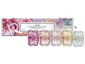 Купить ароматизатор Voluspa Розы (5 свечей)