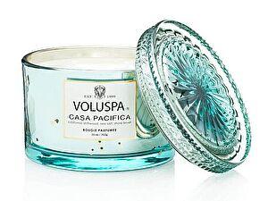Свеча ароматическая Voluspa Дом на побережье