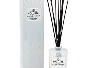 Купить ароматизатор Voluspa Ваниль Бурбон